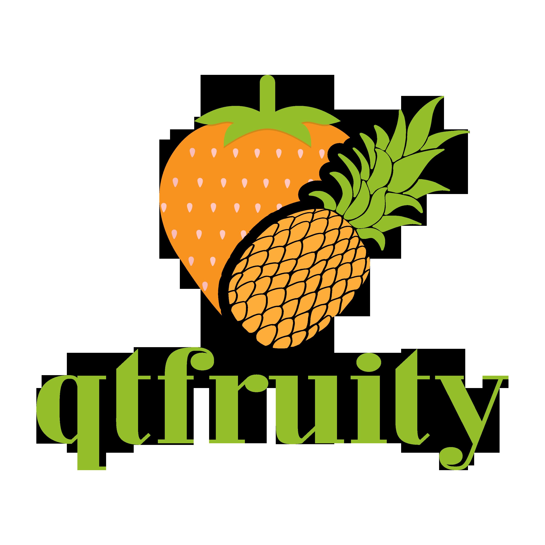 qtfruity